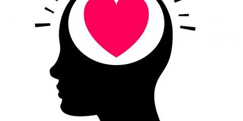 هوش عاطفی و راه های تقویت کردن آن