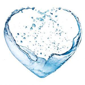هیدروتراپی یا آب درمانی