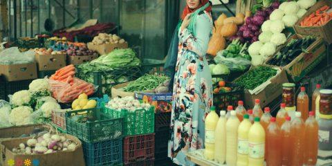 iranian-women-