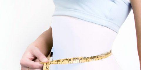 کاهش سریع و آسان وزن