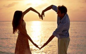 جلوگیری از سرد شدن رابطه زناشویی با رعایت این نکات