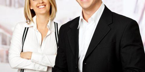 تأثیر شغل همسر در تداوم یک زندگی