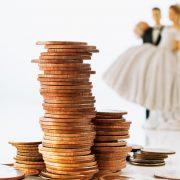 ازدواج با هدف های انحرافی