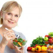 menopause-food