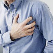 علائم ، علل و درمان تپش قلب