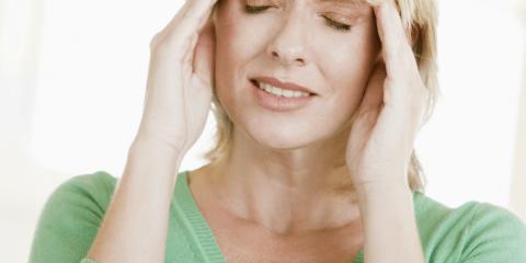 بیماری روانپریشی یا سایکوز و علل ، علائم و درمان