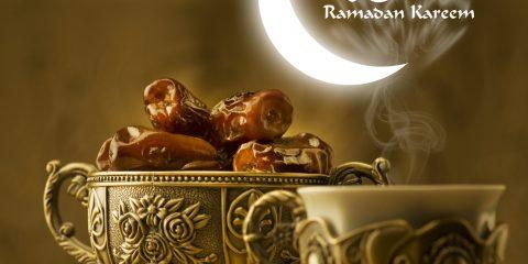 ramezan 1