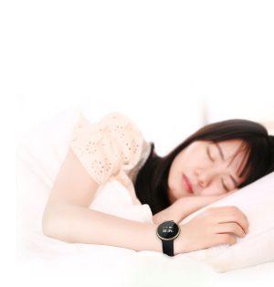 محاسبه میزان خواب مورد نیاز بدن