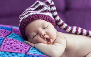sleep baby3