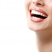 سفید کردن دندانها یا بیلیچینگ