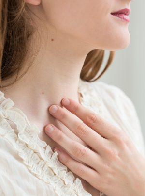 تست های عملکرد تیروئید (Thyroid Function Test)