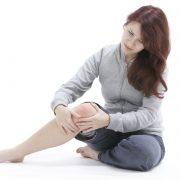 علائم ، علل و درمان ترومبوز (ایجاد لخته در سیستم گردش خون)