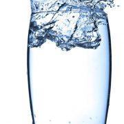 آب رسانی به بدن