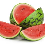 غذاهای مناسب برای تامین آب بدن
