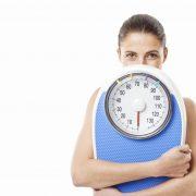 درمان لاغری